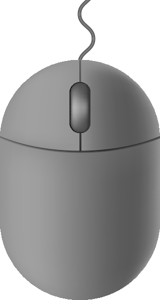 mouse_icon_light_gray