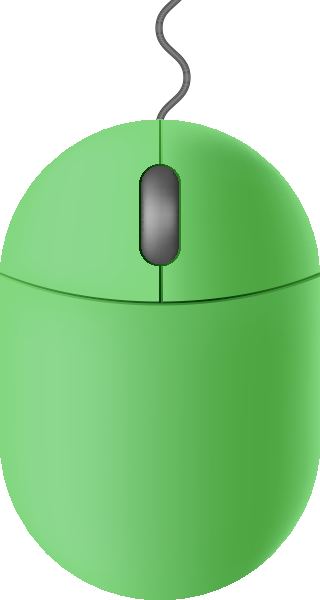 mouse_icon_light_green2