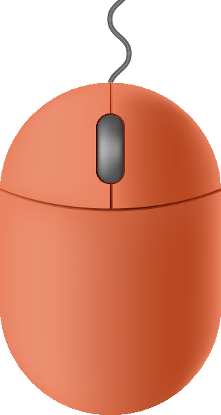mouse_icon_orange