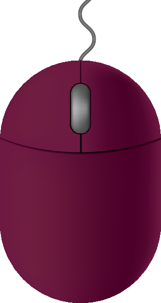 mouse_icon_purple