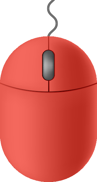 mouse_icon_red