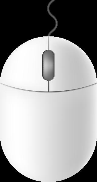 mouse_icon_white