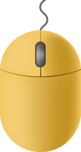 mouse_icon_yellow