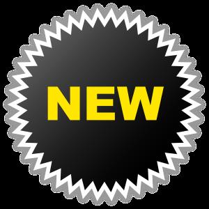 new_black