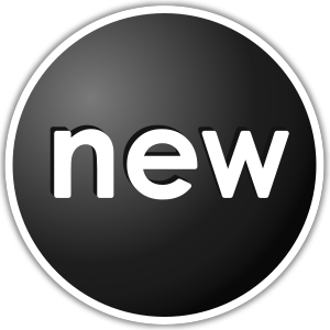 new_circle_icon_black