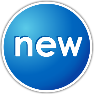 new_circle_icon_blue
