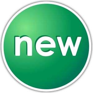 new_circle_icon_green