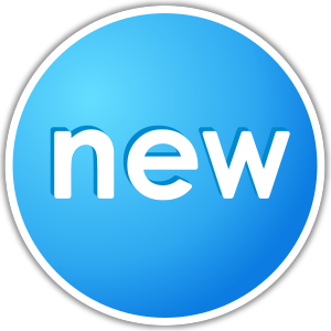 new_circle_icon_light_blue