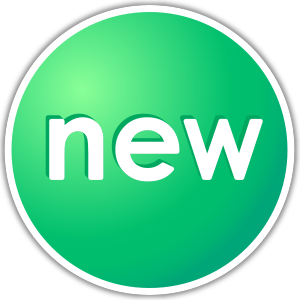 new_circle_icon_light_green