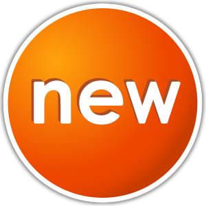 new_circle_icon_orange