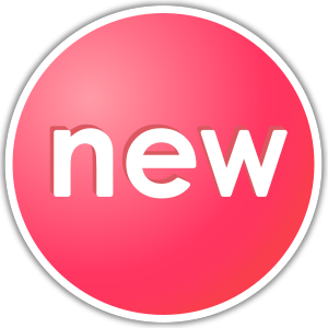 new_circle_icon_pink