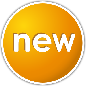 new_circle_icon_yellow