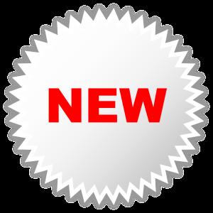 new_white