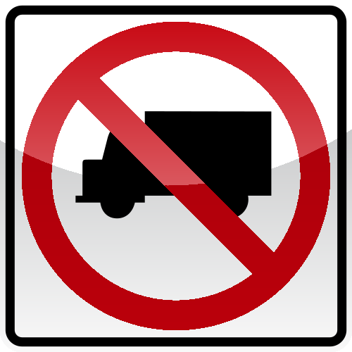 no_large_trucks