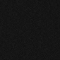 """Black"" Noise background texture"