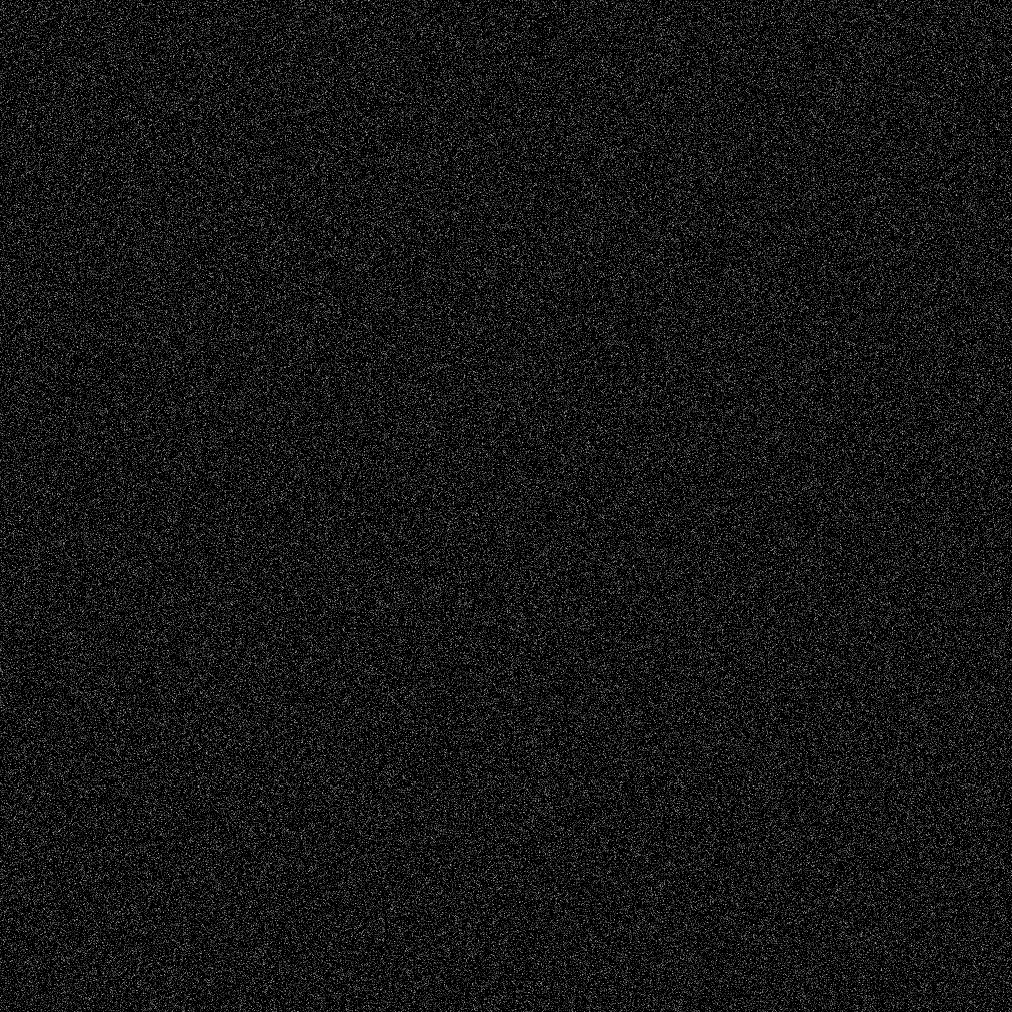 noize_background_black