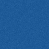 """Blue"" Noise background texture"