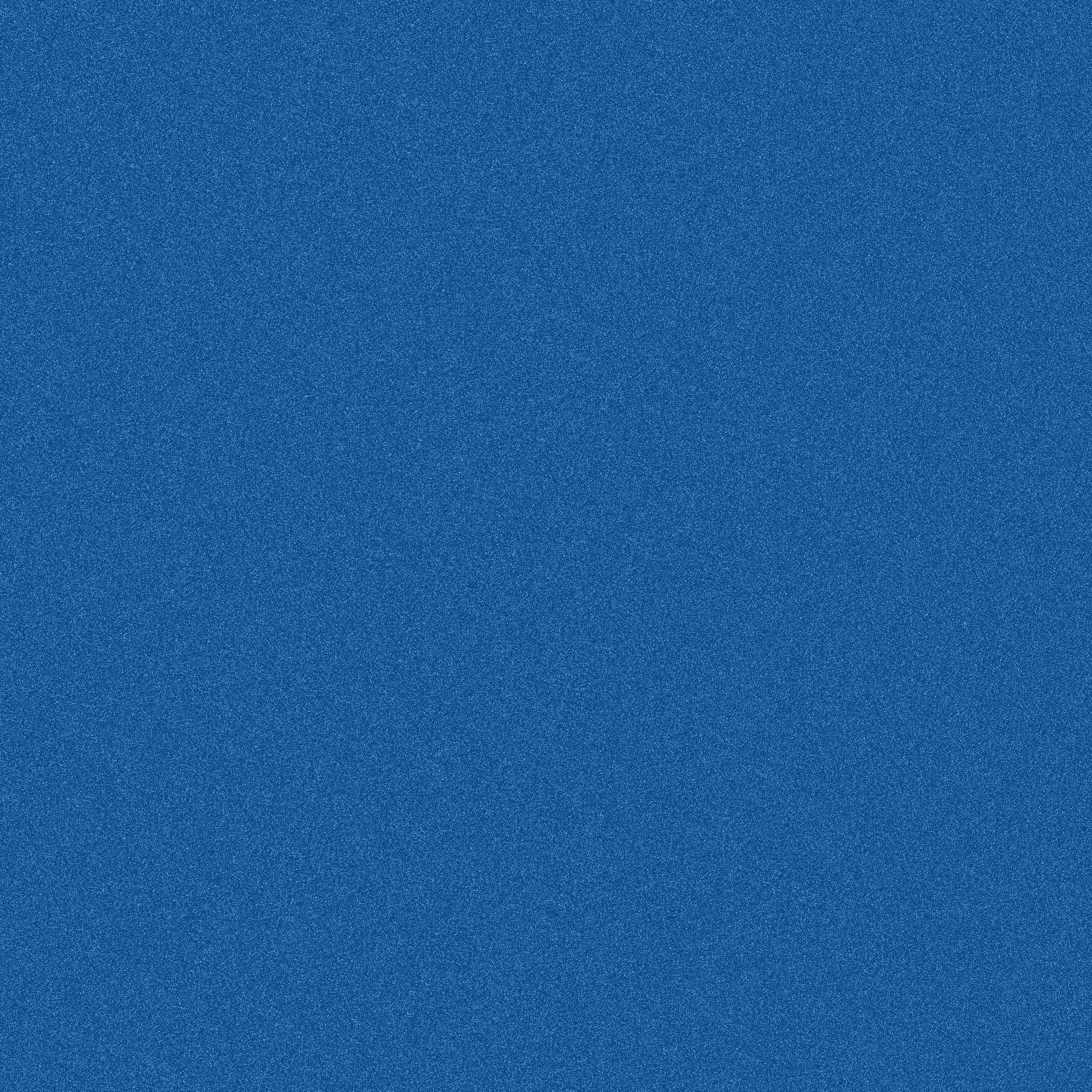 noize_background_blue