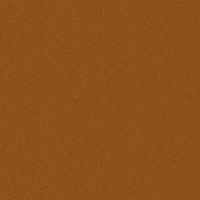 """Brown"" Noise background texture"