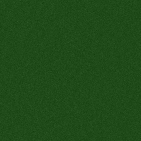"""Dark Green"" Noise background texture"