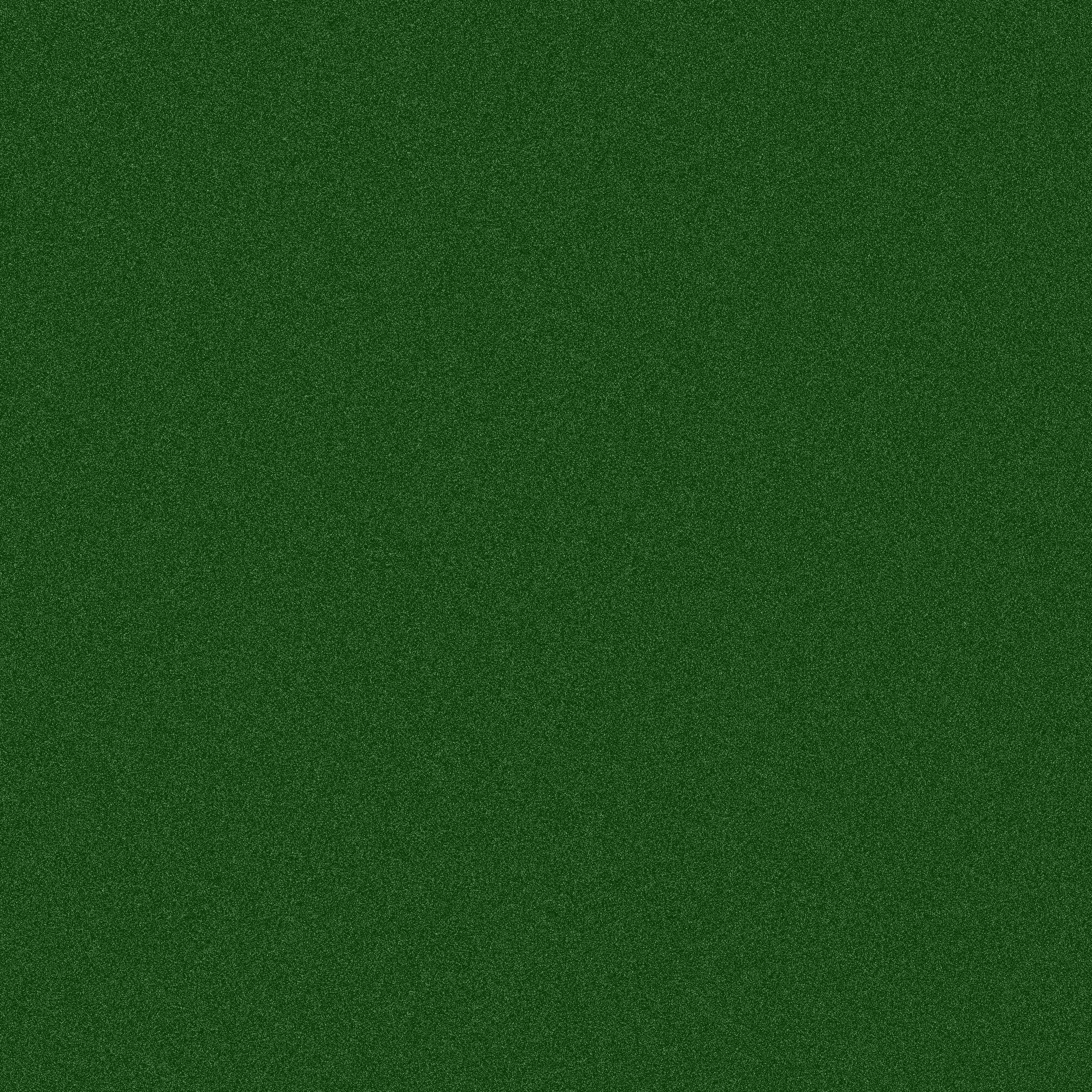 Dark green noise background texture png public domain for Green design