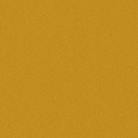 """Gold"" Noise background texture"