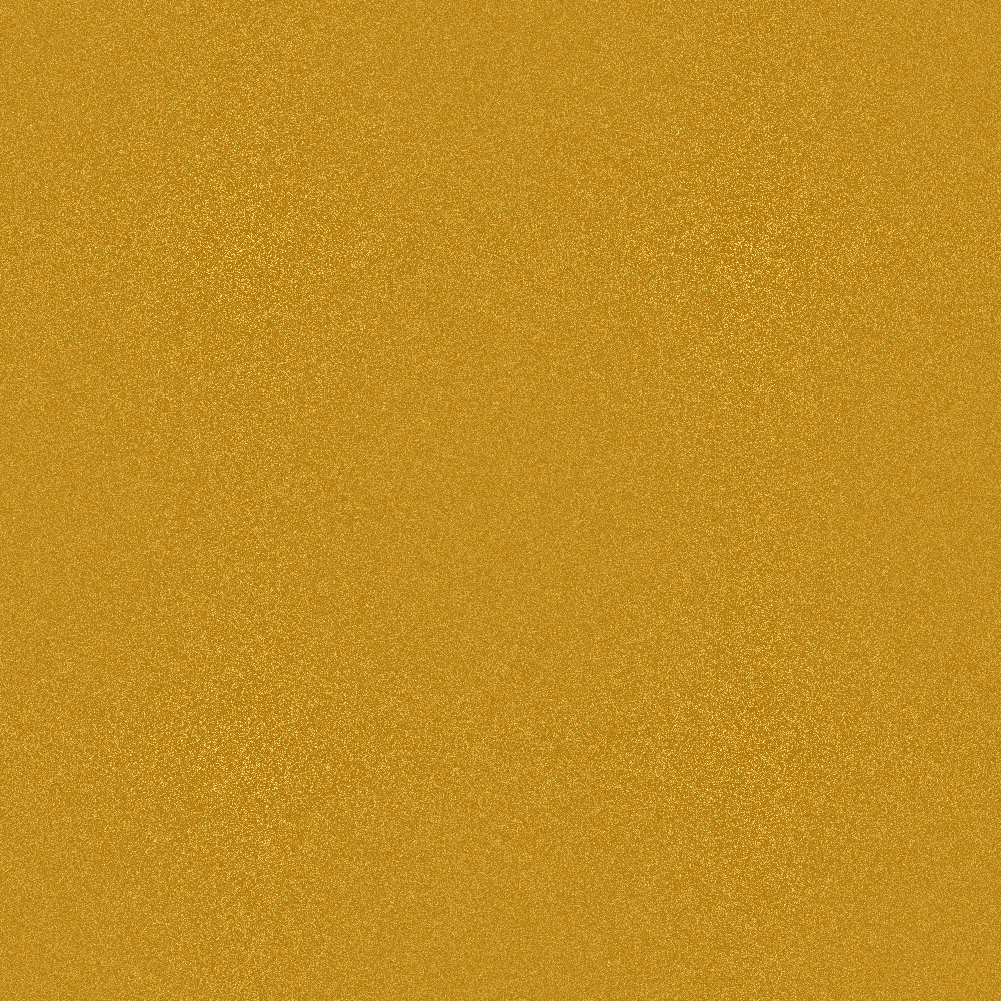 Quot Gold Quot Noise Background Texture Png Public Domain Icon