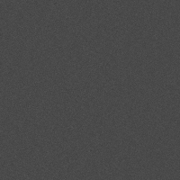 """Gray"" Noise background texture"
