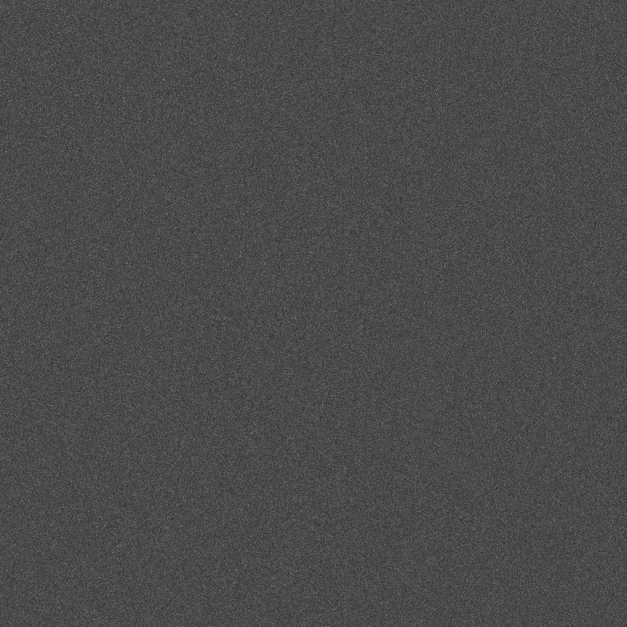 noize_background_gray