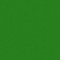 """Green"" Noise background texture"