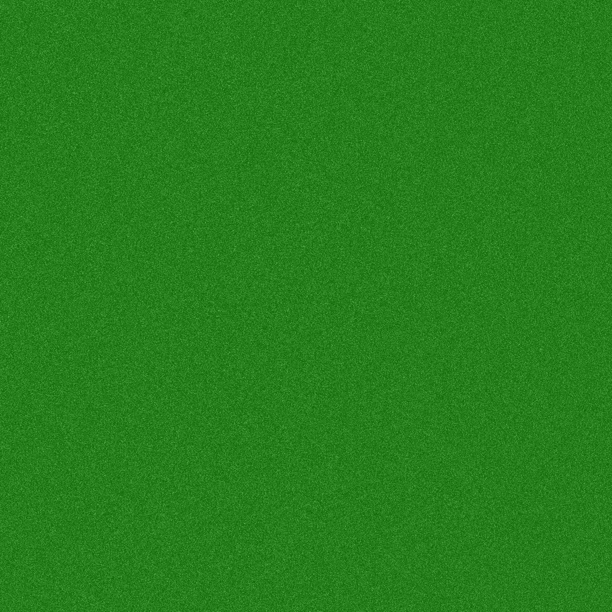noize_background_green