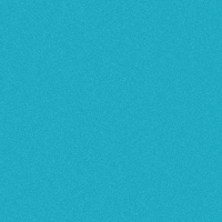 """Light blue"" Noise background texture."