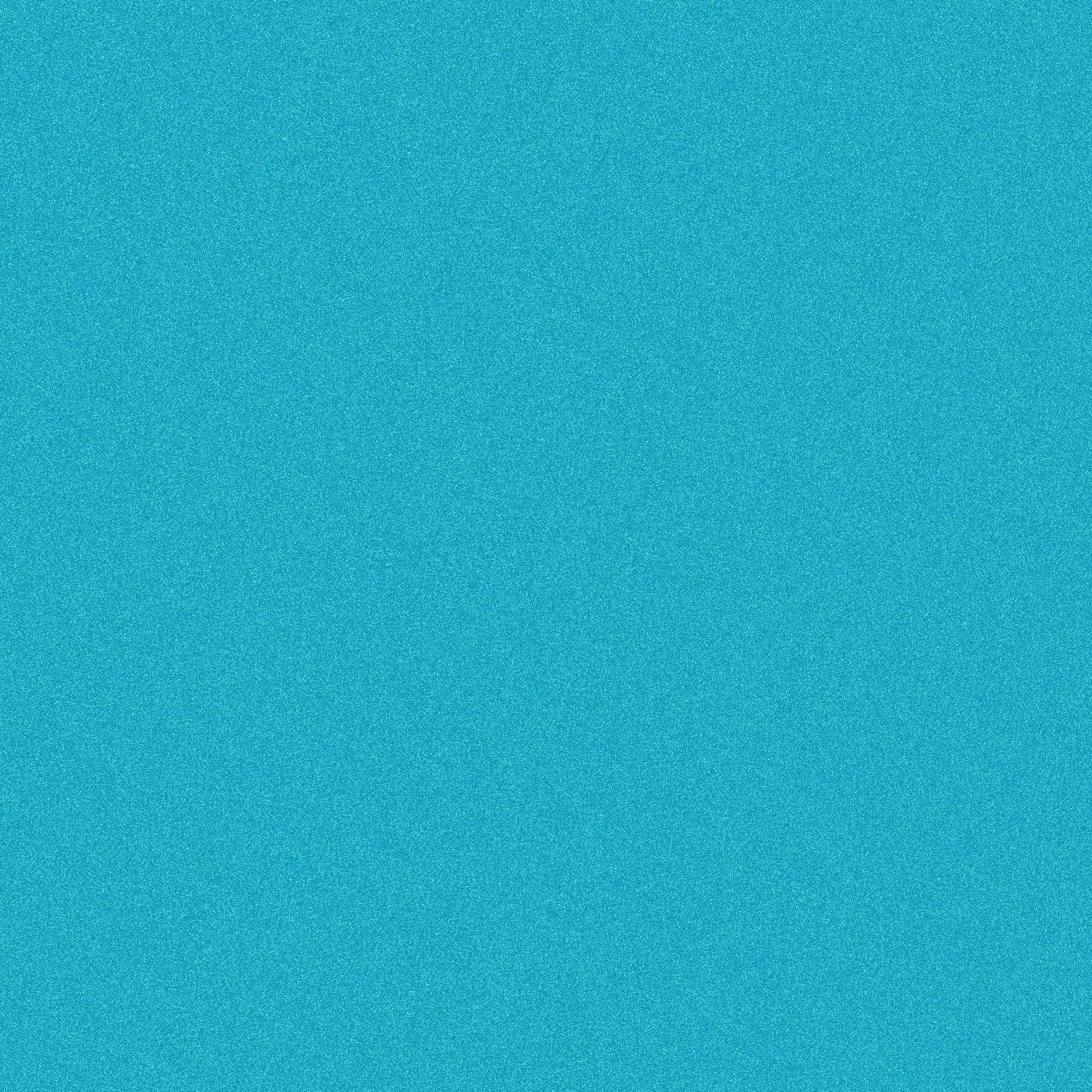noize_background_lightblue