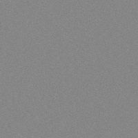 """Light gray"" Noise background texture"