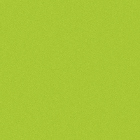 """Light Green"" Noise background texture"