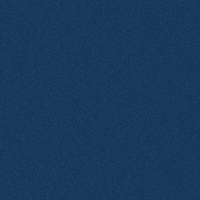 """Navy blue"" Noise background texture"