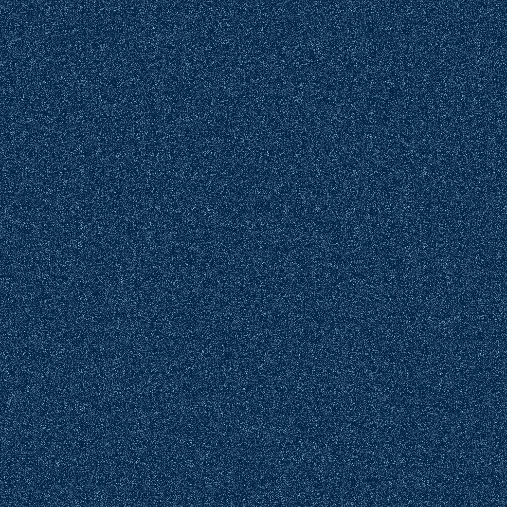 """Navy blue"" Noise background texture 