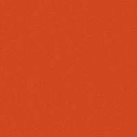 """Orange"" Noise background texture"