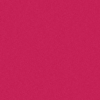 """Pink"" Noise background texture"