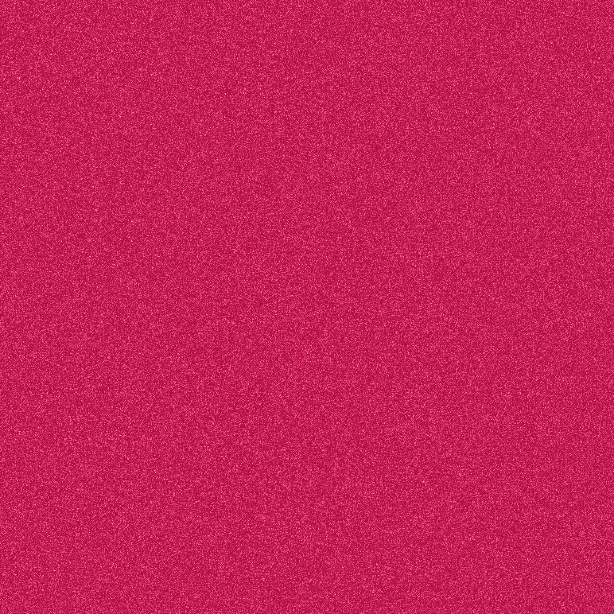 noize_background_pink