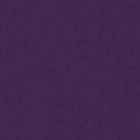 """Purple"" Noise background texture"