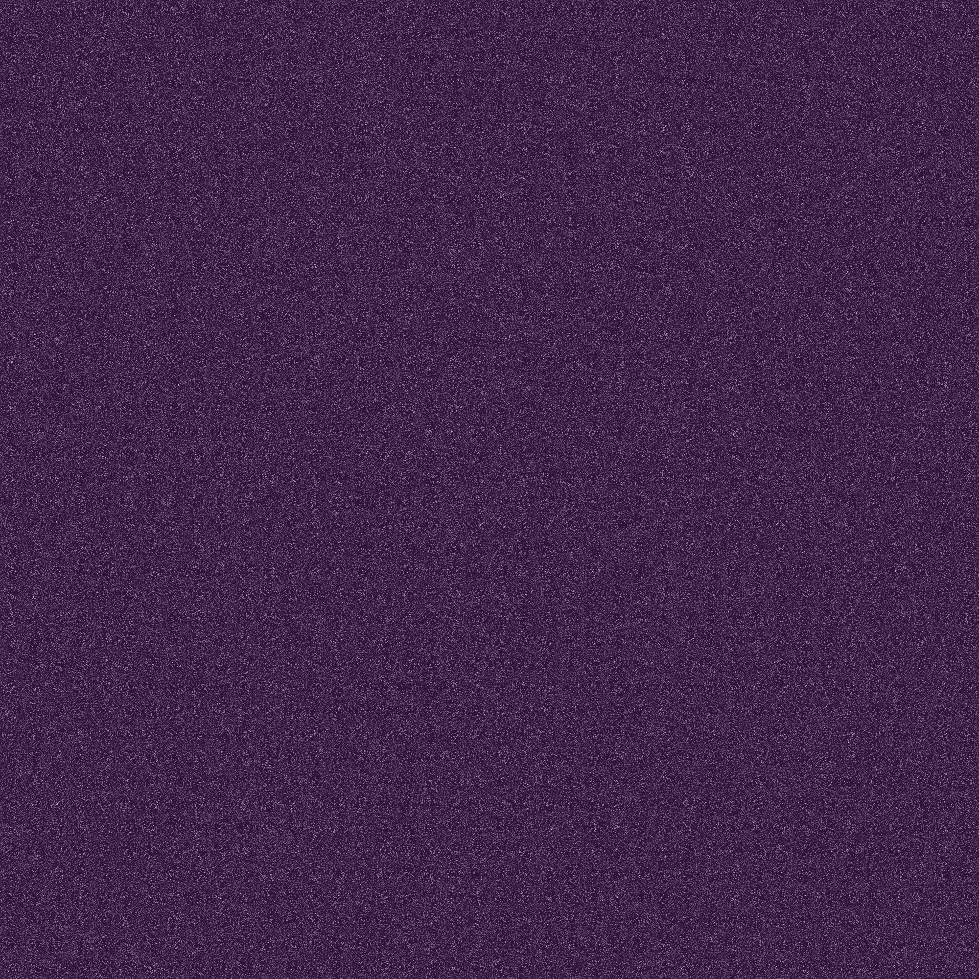 noize_background_purple