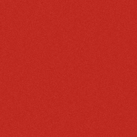 """Red"" Noise background texture"