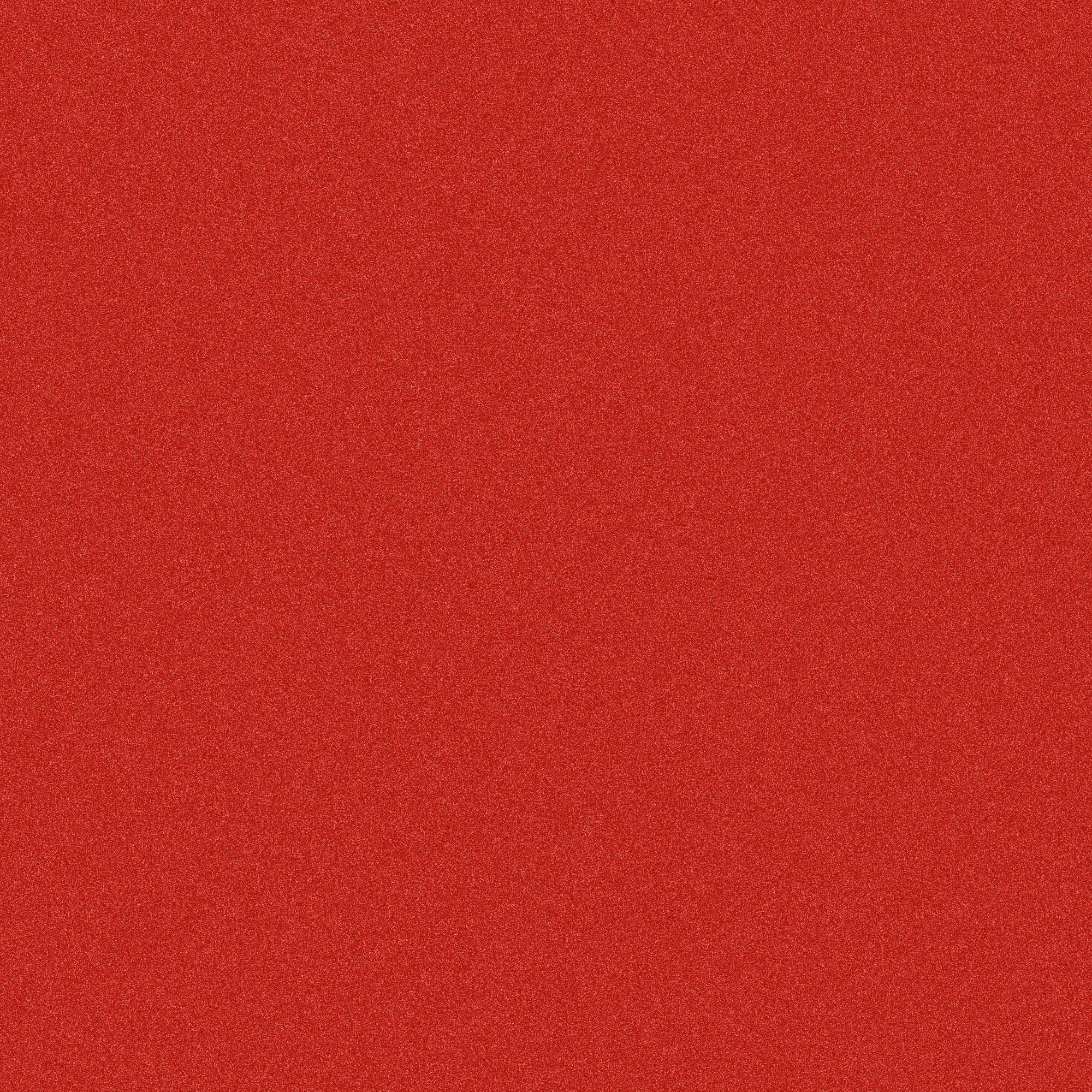 Quot Red Quot Noise Background Texture Png Public Domain Icon