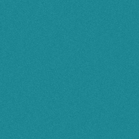 """Turquoise blue"" Noise background texture"