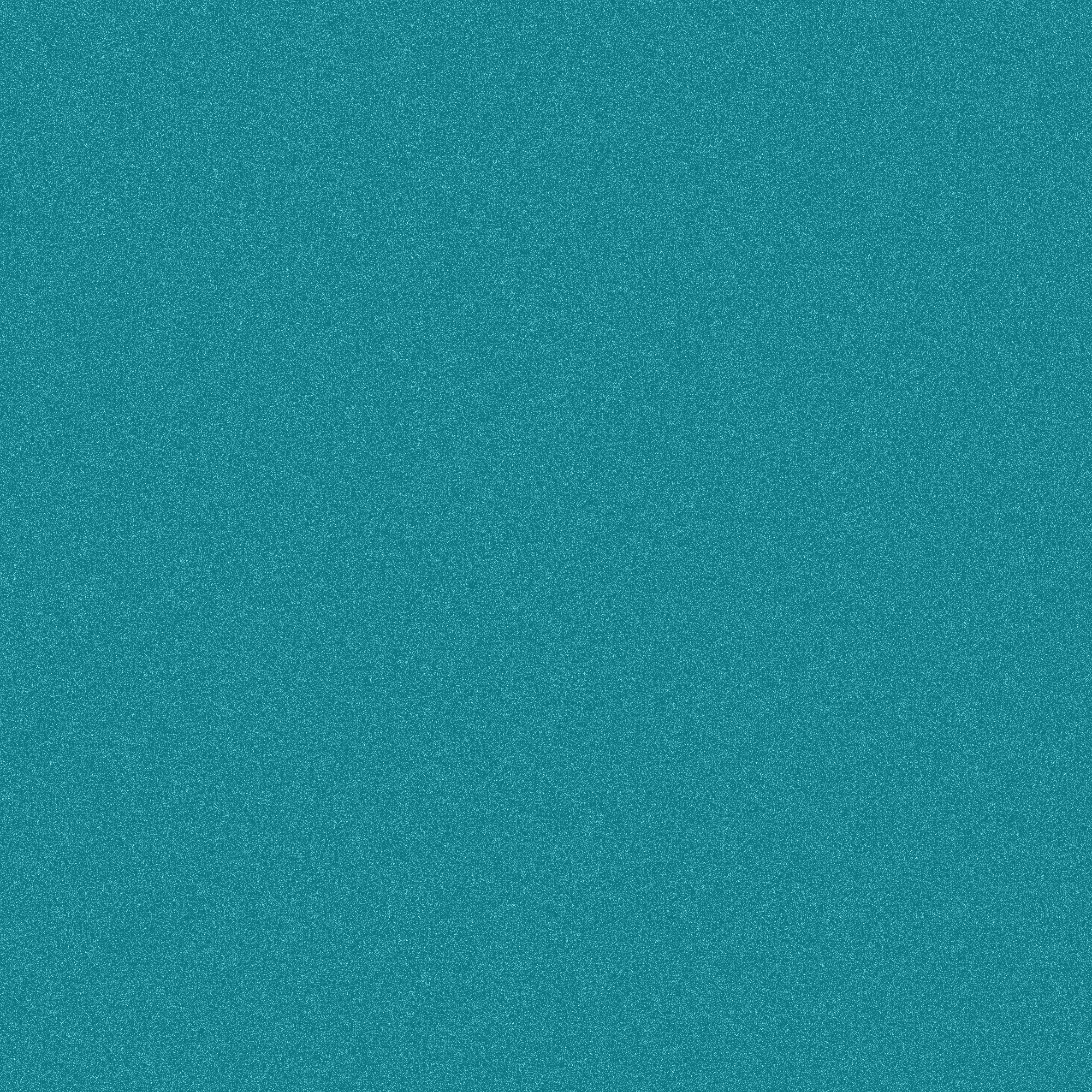 noize_background_turquoise_blue-1