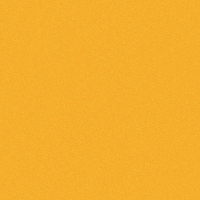 """Yellow"" Noise background texture"