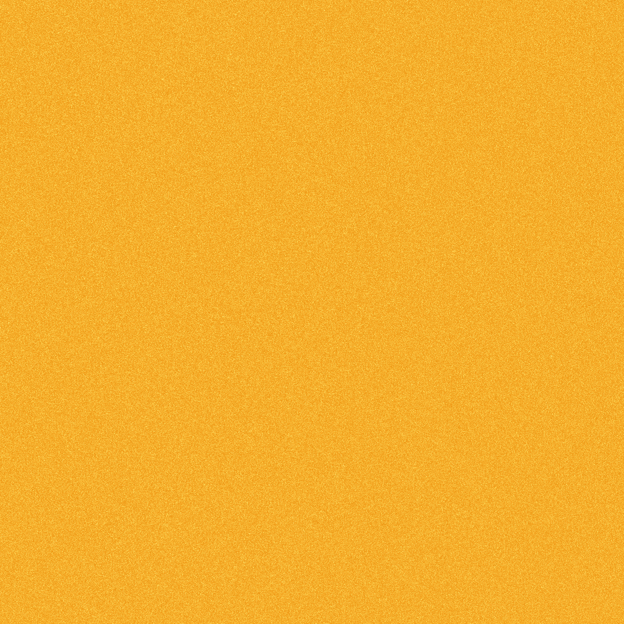noize_background_yellow