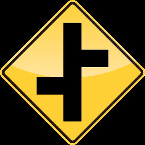 offset_roads