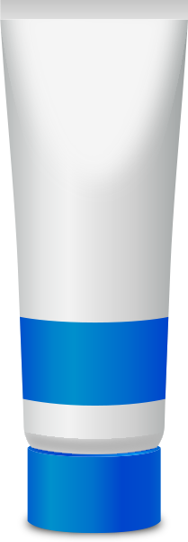 paint_tube_blue